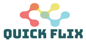 Quick Flix